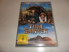 DVD  Tom Sawyer