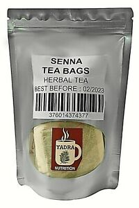 Premium-Senna-Tea-Bags-100-All-natural-Weight-Loss-and-Detox