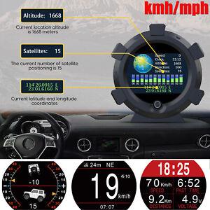 Inclinometro-pendiente-GPS-Medidor-Indicador-de-angulo-de-inclinacion-indicador-de-nivel-de-alarma