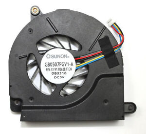 HP-ELITEBOOK-8530P-CPU-COOLING-FAN-495079-001