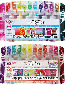 Tulip-Tie-Dye-Kit-One-Step-12-Colours-Kits
