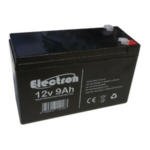 Batterie-au-plomb-rechargeable-12V-9Ah-memes-mesures-de-7Ah-haute-capacite