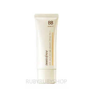 INNISFREE-Air-Skin-Fit-BB-Cream-40ml-02-Natural-Beige-SPF35-PA