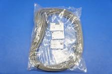 Karl Storz 40800078 Camera Installation Cable Fnavigation Camera Withnav1 Pico