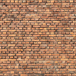 @ 8 SHEETS EMBOSSED BUMPY BRICK stone wall 21x29cm g 1/24 SCALE  8 sheets