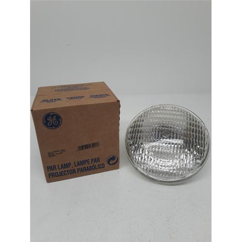 LAMP GENERAL ELECTRIC PAR56 300 W 12V ac ORIGINAL FOR LIGHT SWIMMING POOL