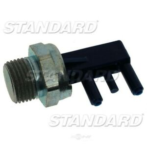 Standard Motor Products PVS65 Ported Vacuum Switch