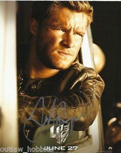 Jack-Reynor-Transformers-Signed-Autographed-8x10-Photo-COA