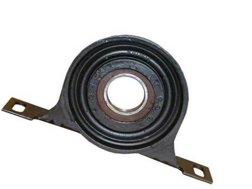 Drive shaft Center Support Bearing REIN 26121229242 for BMW E39 528i