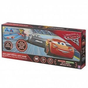 Official-Disney-Cars-3-Piston-Cup-Game-NEW