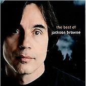 Greatest-Hits-the-Best-Of-Jackson-Browne-Music