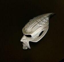 Custom display head for oakley  mars romeo x-metal medusa pitboss