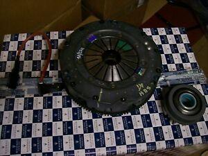 MASERATI STEERING RACK  BOOTS SET 4200 COUPE SPYDER 3200 GT GRANSPORT