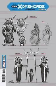 X-Of-Swords-Creation-1-2020-1-10-Pepe-Larraz-Design-Variant-X-Men-Marvel-Comics