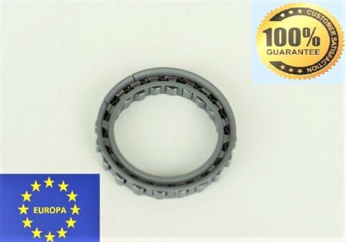 Yamaha FX 1800 FZR 6S5-15657-00-00 Super Charger Drive Gear Clutch Bearing one