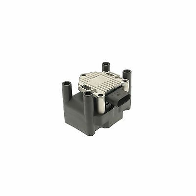 Opel Meriva A 1.6 16V Genuine Fahren Engine Ignition Coil Pack