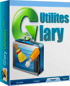 Glary-Utilities-5-Pro-32-64Bits-New-Neuf