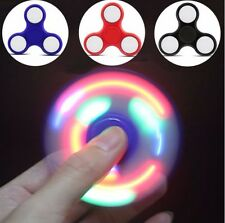 FIDGET SPINNERS! Desk toy. For kids/adults with ADHD Artistic needs U.S.A