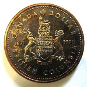1871-1971-British-Columbia-Silver-Dollar