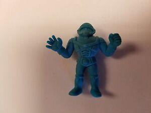M-U-S-C-L-E-Kinnikuman-Light-Blue-Color-090-Combatman