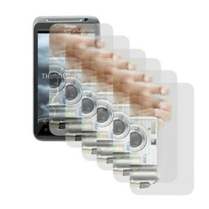 6x-Mirror-LCD-Screen-Protector-Cover-for-HTC-ThunderBolt-4G