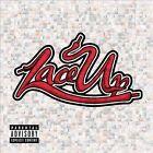 Lace Up [PA] by MGK (2 [Machine Gun Kelly]) (CD, Oct-2012, Interscope (USA))
