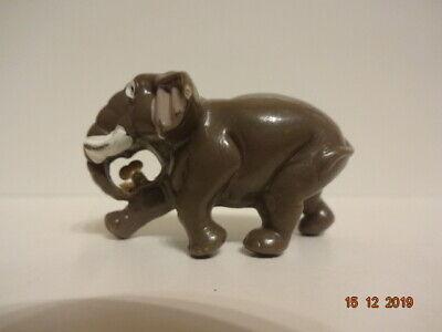 HPF Dschungelbuch Kleiner Elefant 1985-100/% original !!!