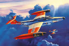 Revell F-89 D/j Scorpion - 04848
