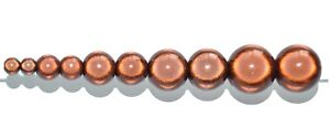 acrylic-miracle-beads-round-brown-options-for-size-4-6-8-10-12-mm