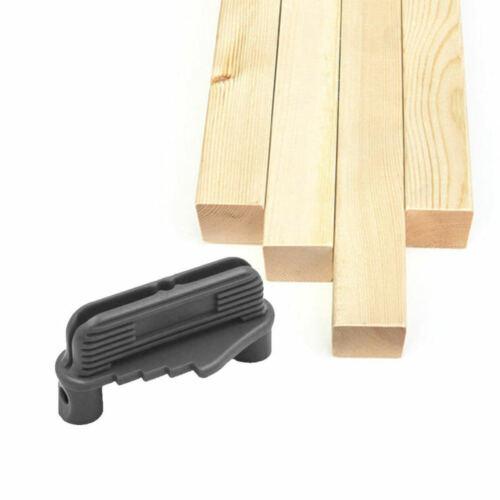 Multi-fonction Mark Center Finder traçoir Woodworking Mark Gauge traçoir T HCX