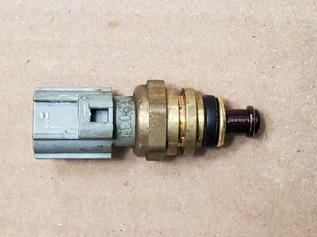 Motorcraft DY1269 Engine Coolant Temperature Sensor