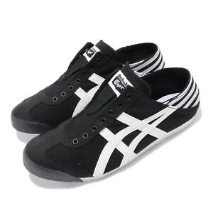 tenis asics mujer mexico hombre