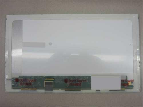 "SAMSUNG LTN156HT01 LAPTOP LCD SCREEN 15.6/"" Full-LED DIODE"
