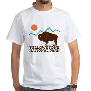 CafePress-Yellowstone-National-Park-White-T-Shirt-Mens-T-Shirt-572351417
