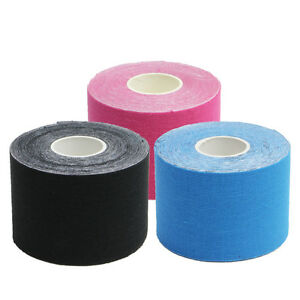 5cmx5m-Elastic-Athletic-Tape-for-Muscle-stickers-Recovery-Stress-Relief-and-Pain