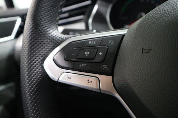 VW Passat 1,4 GTE Variant DSG - billede 4