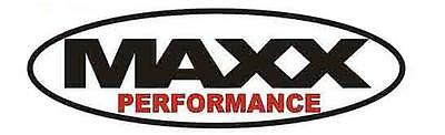 maxxperformanceproducts
