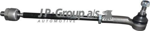 Spurstange JP GROUP 1144405470