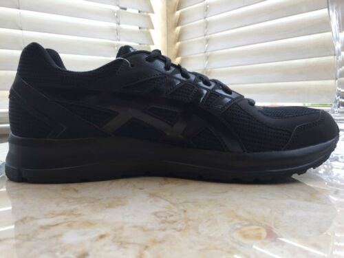 Sample Asics Sneaker Black T7k3n Men's 9099 9 Wide's Shoes Size wxqF7O4w
