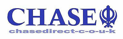 Chase Direct