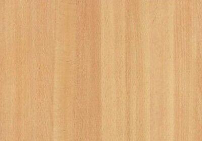 2m X67.5cm BROWN DC FIX WOOD EFFECT STICKY BACK PLASTIC VINYL FILM SELF ADHESIVE