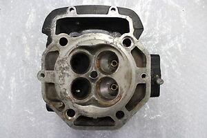 KTM-620-LC4-Zylinderkopf-Zylinder-Kopf-wie-abgebildet-R5530