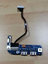 Scheda USB Audio board per Acer Aspire ONE D150 - KAV10 series + cavo LS-4781P