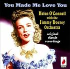 You Made Me Love You [Flare] by Various Artists (CD, Nov-2010, Flare)