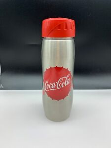 Coca-Cola-Thermos-9-3-8in-Top-Condition
