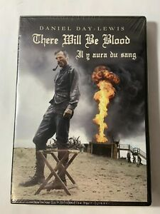 There-Will-Be-Blood-Daniel-Day-Lewis-Bilingual-New-Sealed-DVD