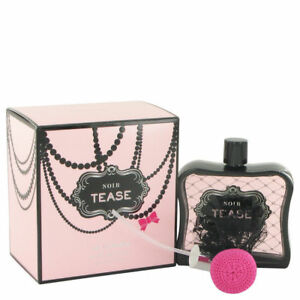6560d5841a Noir Tease 3.4 Oz Eau De Parfum By Victoria s Secret for sale online ...