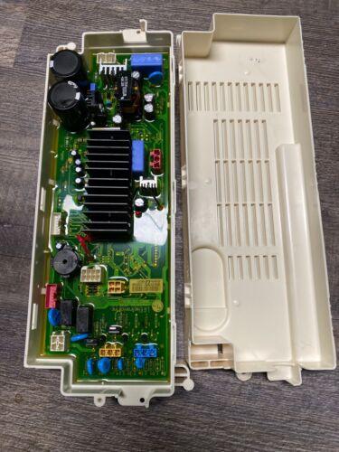 Genuine LG Washer Electronic Control Board EBR36197323 EBR39558549ZG Box 121