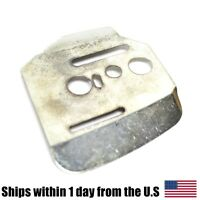 Inner Side Plate For Stihl Ms660 066 064 Ms460 046 Ms440 044 1128 664 1001 on sale
