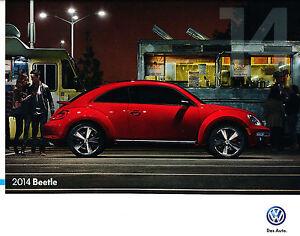vw beetle accessories autos post. Black Bedroom Furniture Sets. Home Design Ideas